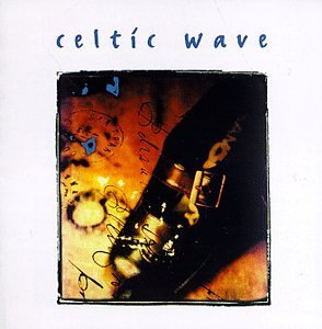 Celtic Wave Celtic Wave