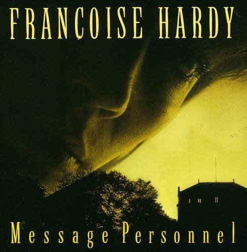Hardy Francoise Message Personnel Import Fra
