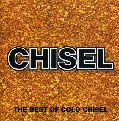 Cold Chisel Chisel Best Of Import