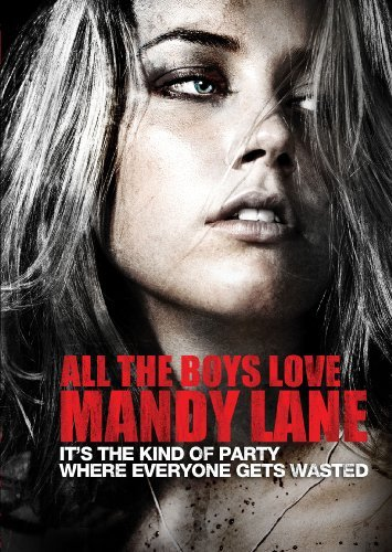 All The Boys Love Mandy Lane All The Boys Love Mandy Lane Ws R