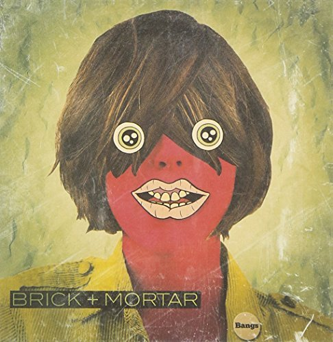 Brick + Mortar Bangs