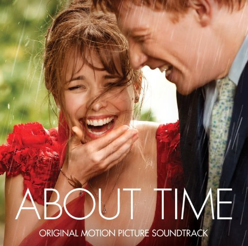 Various Artists About Time
