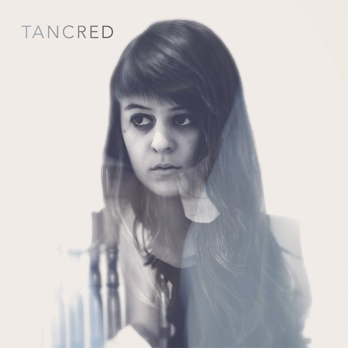 Tancred Tancred