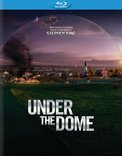 Under The Dome Season 1 Blu Ray