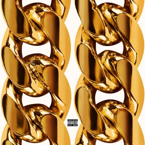 2 Chainz B.O.A.T.S. Ii Me Time Explicit Version 2 Lp