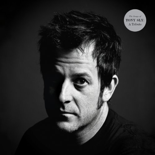 Songs Of Tony Sly A Tribute Songs Of Tony Sly A Tribute