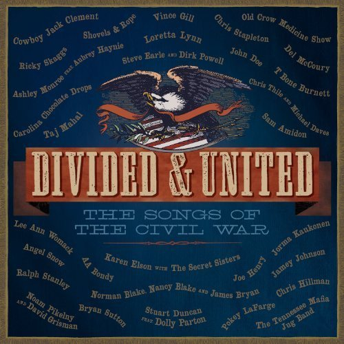 Divided & United Divided & United 2 CD