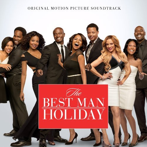 Best Man Holiday O.S.T. Best Man Holiday O.S.T.