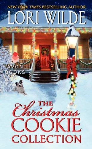 Lori Wilde The Christmas Cookie Collection