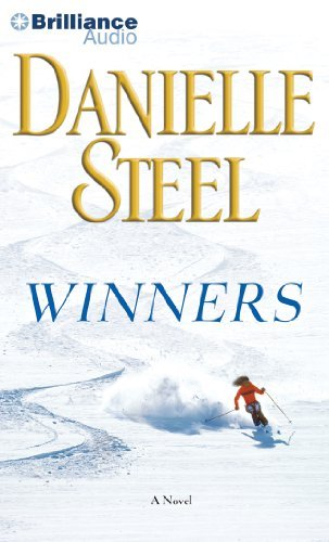 Danielle Steel Winners Abridged
