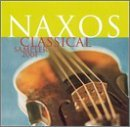 Various Naxos Classical Sampler