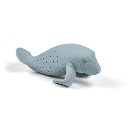 Tea Infuser Manatea