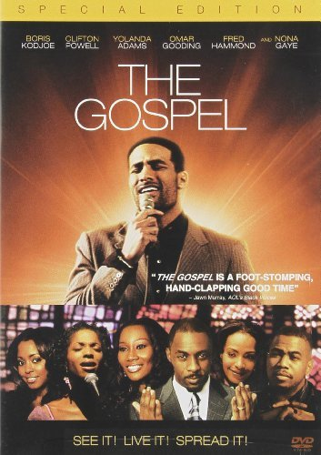 The Gospel (special Edition) Special Editio