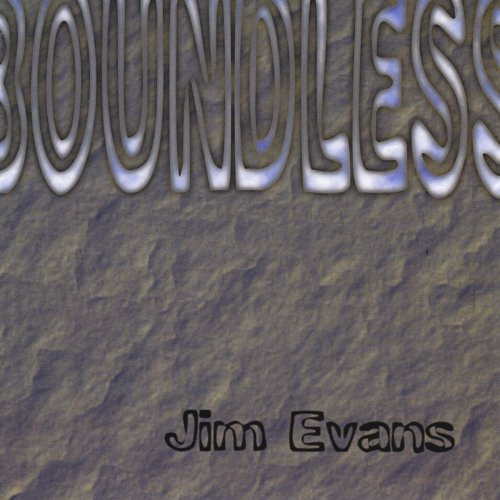 Jim Evans Boundless