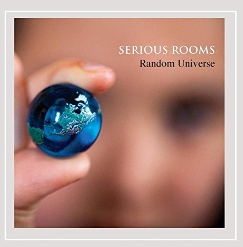 Serious Rooms Random Universe Local