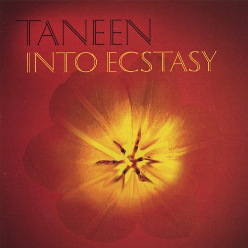 Taneen Sufi Music Ensemble Into Ecstasy