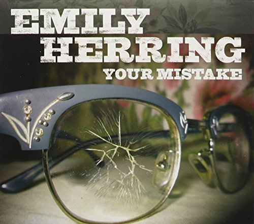 Emily Herring Your Mistake