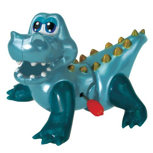 Wind Up Alligator Archie