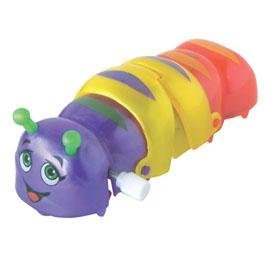Wind Up Caterpillar Gloria
