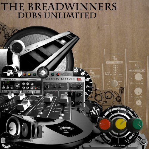 Breadwinners Dubs Unlimited
