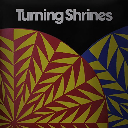 Turning Shrines Face Of Another Incl. Bonus 7 Inch