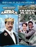 Coming To America Trading Places Coming To America Trading Places