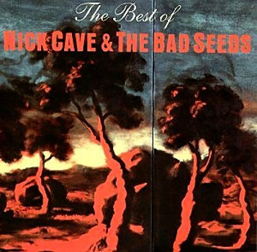 Nick Cave & The Bad Seeds Best Of Nick Cave & Bad Seeds Import Arg