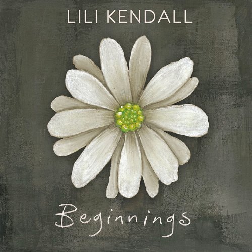 Kendall Lili Beginnings