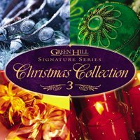Green Hill Christmas Collection Vol. 3 Green Hill Christmas Collection