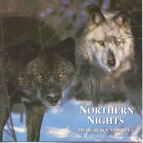 Northern Nights Musical Soundscapes