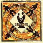 Kula Shaker Kollected Best Of Kula Shaker