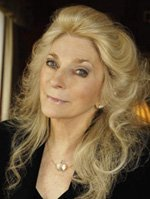 Judy Collins Both Sides Now