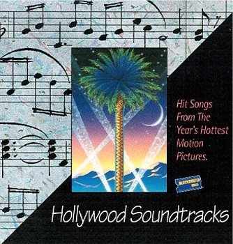 Hollywood Soundtracks Hollywood Soundtracks