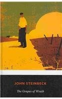 John Steinbeck The Grapes Of Wrath