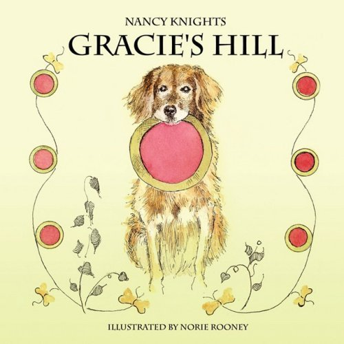 Nancy Knights Gracie's Hill