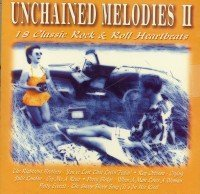 Unchained Melodies 2 Unchained Melodies 2