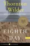 Thornton Wilder The Eighth Day