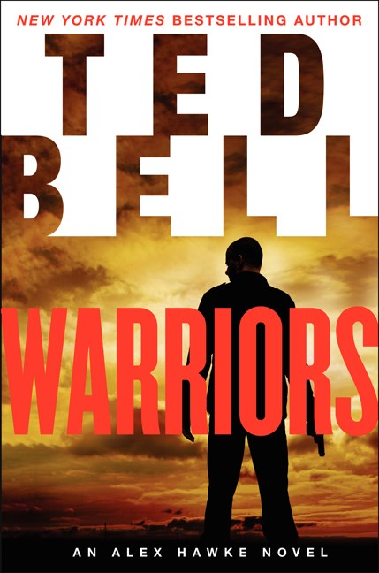 Ted Bell Warriors