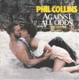 Various Artists Against All Odds