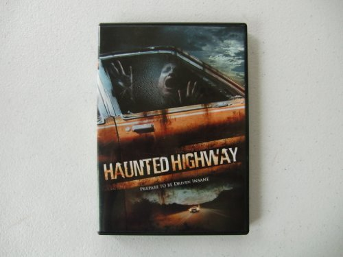 Haunted Highway Haunted Highway