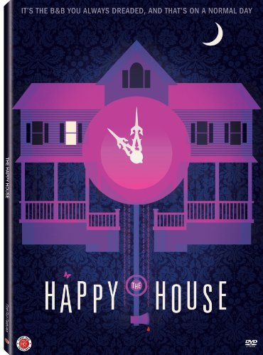 Happy House Baykal Cash Hugot Mcnenny Henz Ws Nr