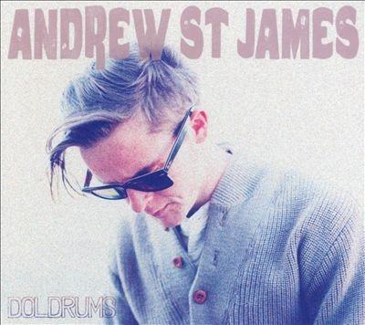 Andrew St. James Doldrums