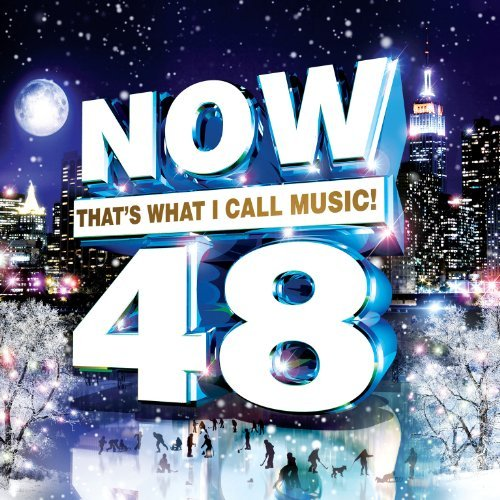 Now That's What I Call Music Vol. 48 Now That's What I Call