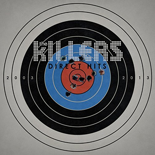 Killers Direct Hits
