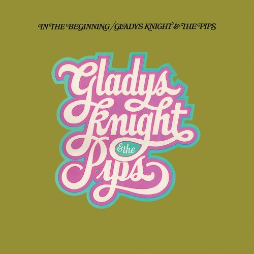 Gladys & The Pips Knight In The Beginning