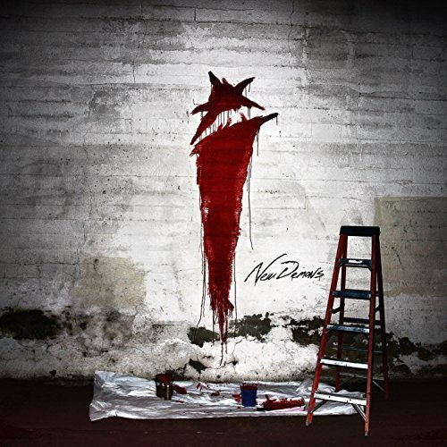 I See Stars New Demons