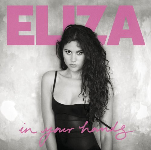 Eliza Doolittle In Your Hand Import Can