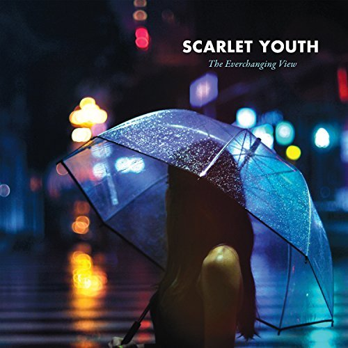Scarlet Youth Everchanging View Deluxe Ed.