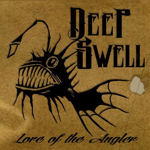 Deep Swell Lore Of The Angler