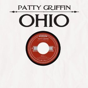 Griffin Patty Ohio 7 Inch Single